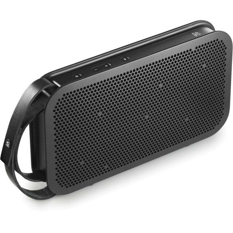 BeoPlay luidspreker A2 zwart