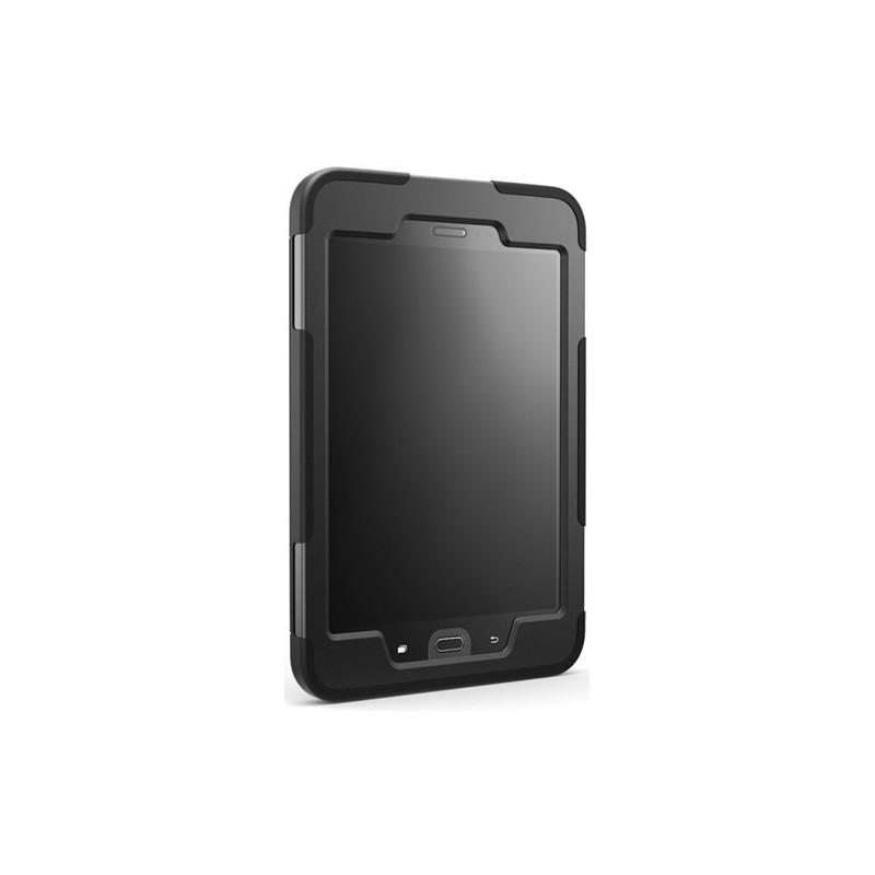 Griffin Survivor Slim Galaxy Tab A 9.7 zwart