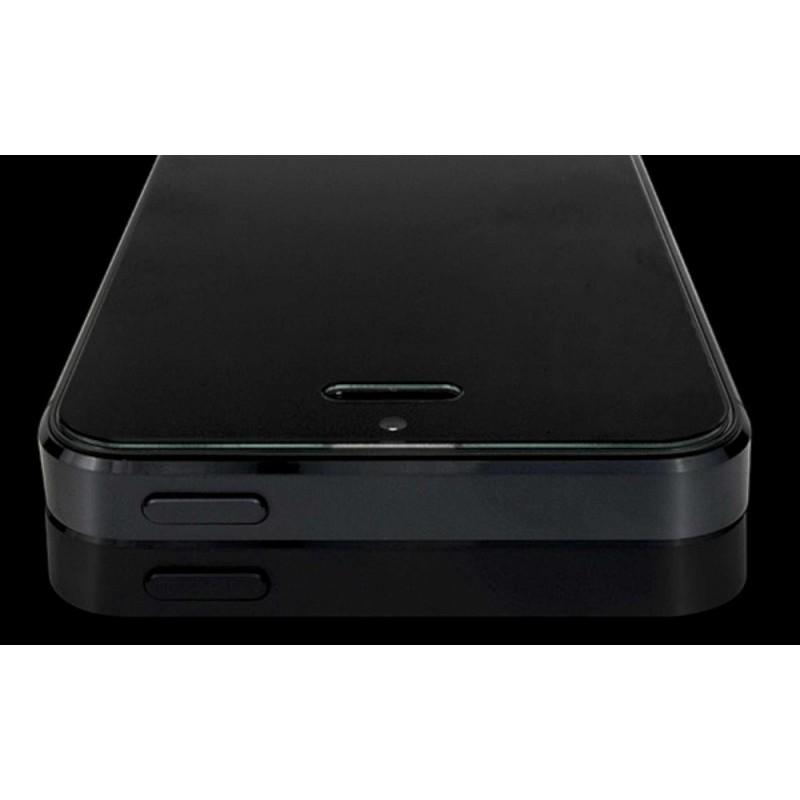 BodyGuardz Glass screenprotector iPhone 5(S)/C/SE