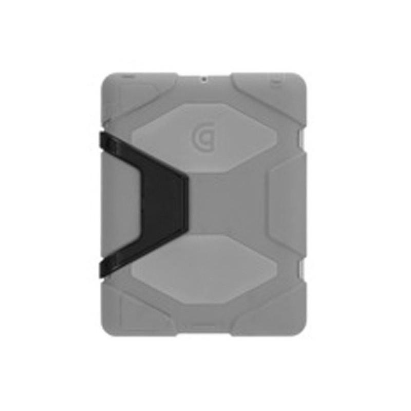 Griffin Survivor Stand voor iPad Mini 1 / 2 / 3 / 4