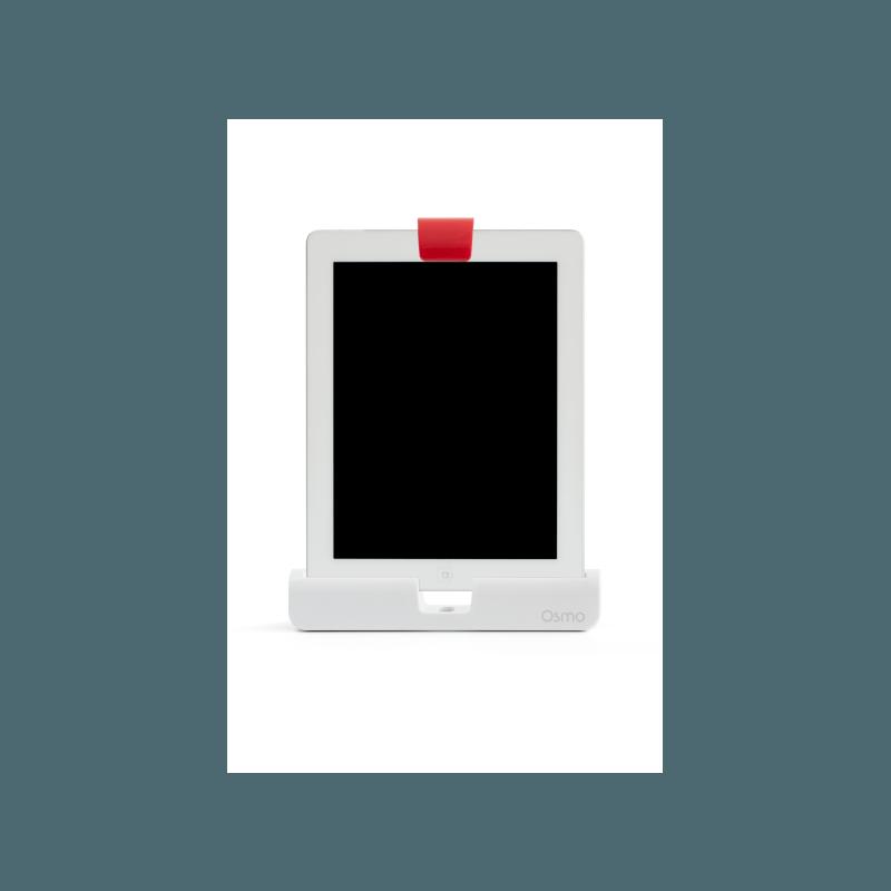 Osmo Genius Kit 2017