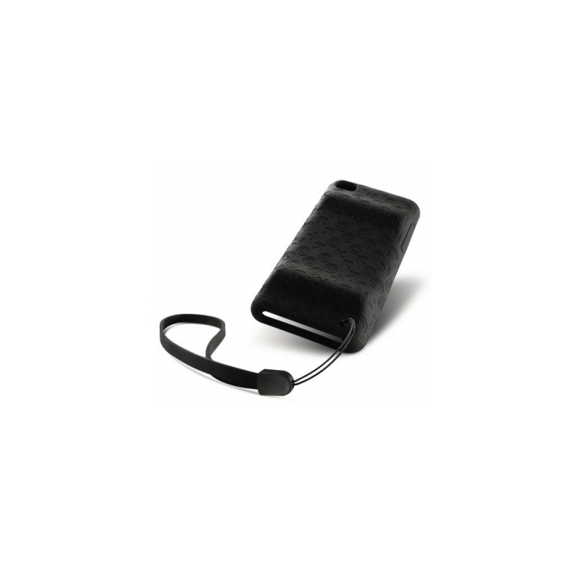 Philips Game Case iPod Touch