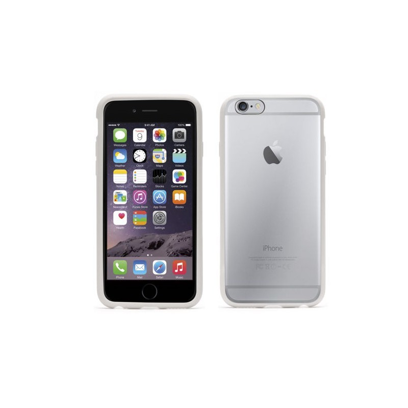 Griffin Reveal iPhone 6(S) wit