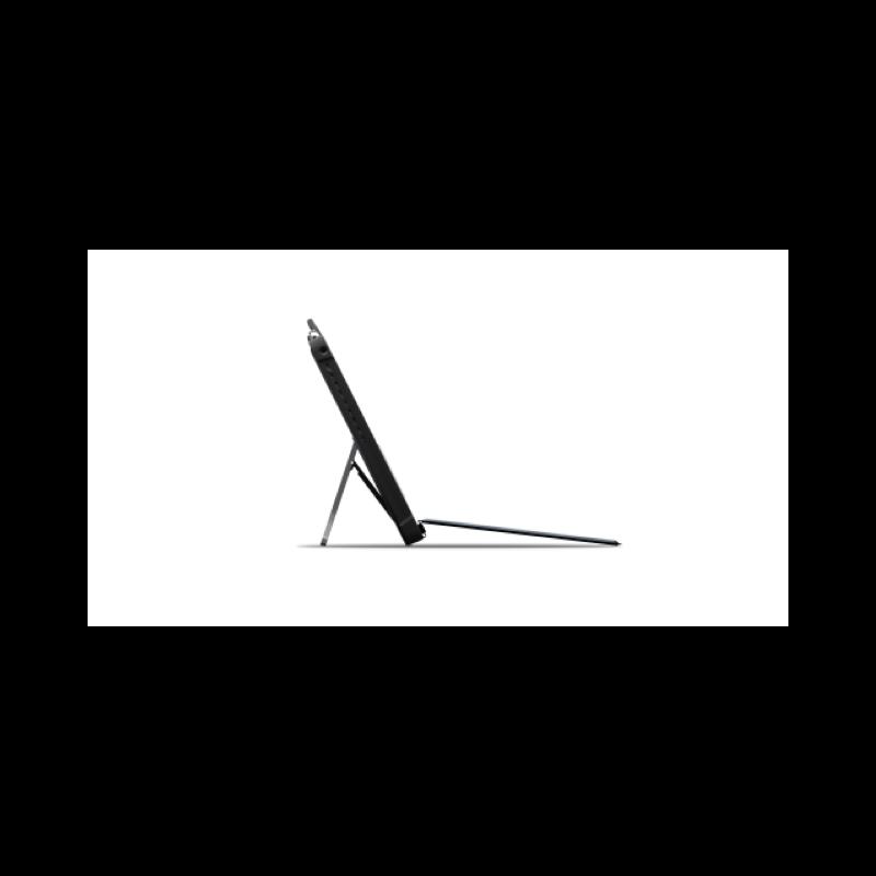 UAG Composite Surface Pro 4 / Pro 6 / 2017