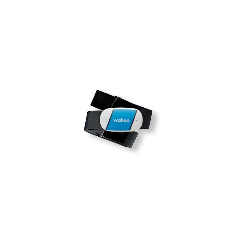 Wahoo Fitness TICKR hartslagmeter