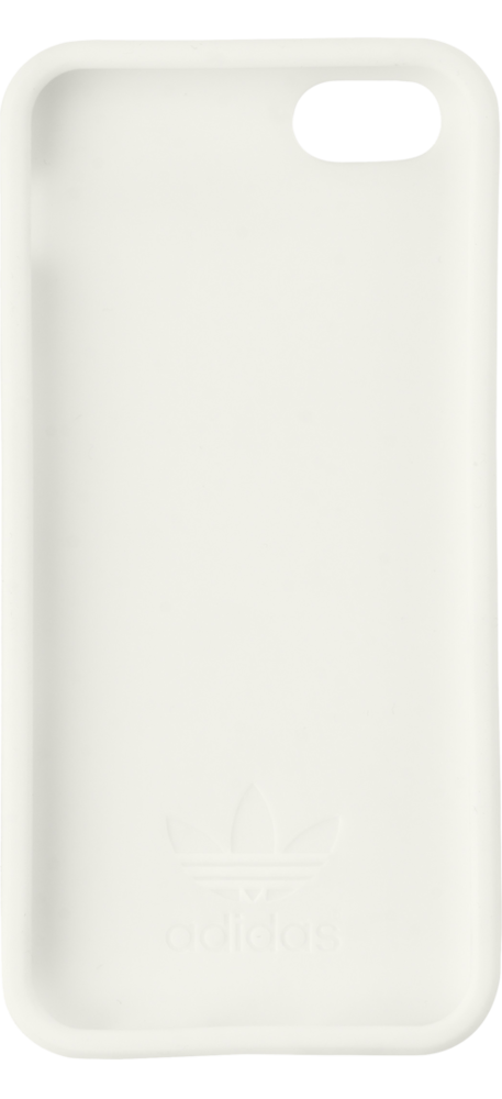 Adidas Superstar hard case iPhone 5C wit