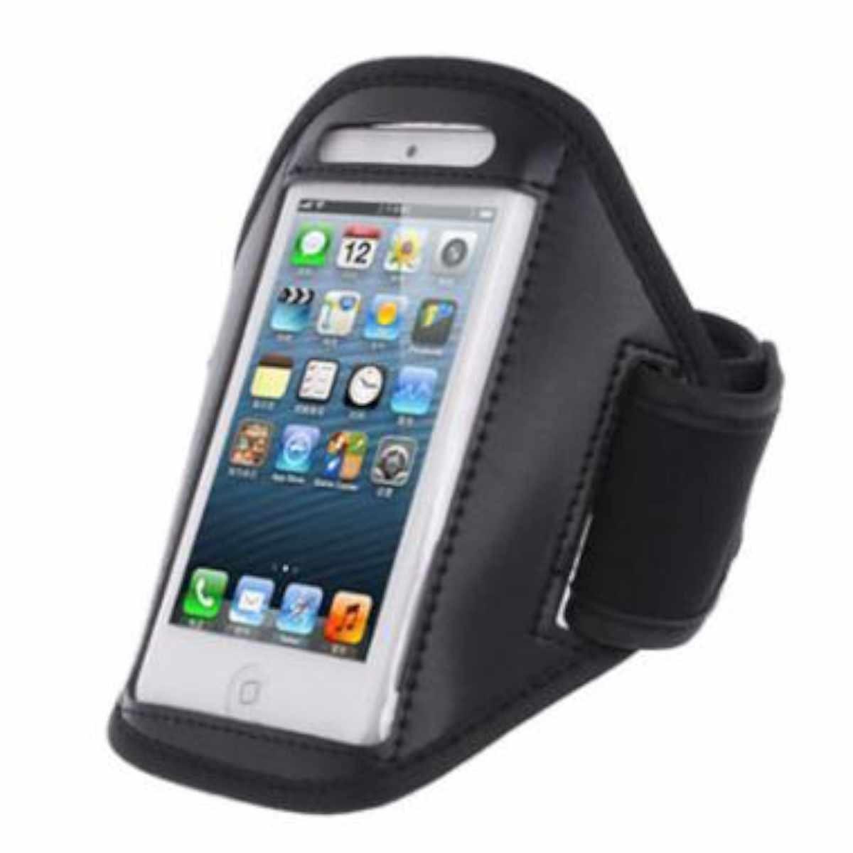 Sportarmband iPhone 5(S)/SE