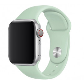 Apple Sport Band - Cinturino per Apple Watch 38mm / 40mm - Beryl