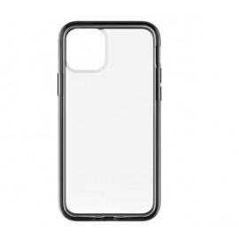 Mous Clarity Case Iphone 11 Pro transparant
