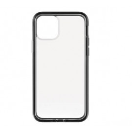 Mous Clarity Case iPhone 11 transparant