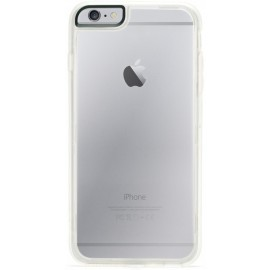 Griffin Identity Performance case iPhone 6(S) Plus transparant