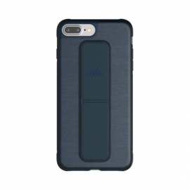 Adidas SP Grip Case iPhone 6(S)/7/8 Plus blauw