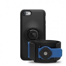 Quad Lock Run Kit iPhone 7