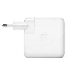 Apple USB‑C 61W lichtnetadapter MNF72ZM/A