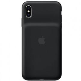 Apple Smart Battery Case iPhone XS Max zwart