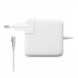 Apple 60W MagSafe 1 lichtnetadapter MC461Z/A