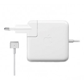 Apple 60W MagSafe 2 lichtnetadapter MD565Z/A