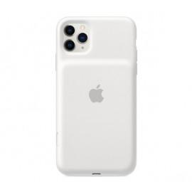 Apple - Smart Battery Case iPhone 11 Pro Max - Bianco