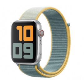 Apple Sport Loop - Cinturino per Apple Watch 42mm / 44mm - Sunshine