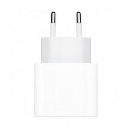Apple USB-C Power Adapter 20W wit