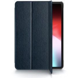 BeHello Smart Stand Case iPad 10.5 blauw