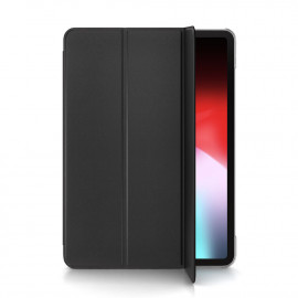 "BeHello Smart Stand Case iPad Pro 11"" zwart"