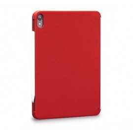 Sena Future Folio iPad Pro 11 rood