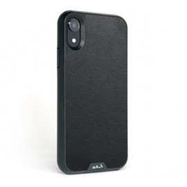 Mous Limitless 2.0 Case iPhone XR Leather