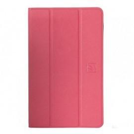 Tucano Tre Folio case Galaxy Tab A 10.1 inch rood