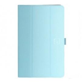 Tucano Tre Gala Samsung Galaxy Tab A (2018) blauw