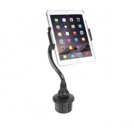 Macally MCupTab Autohouder Voor Bekerhouder Smartphones/Tablets