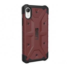 UAG Hard Case Pathfinder iPhone XR rood