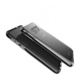 GEAR4 Piccadilly Samsung Galaxy S10E zwart