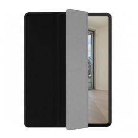 Macally Case Stand iPad Pro 12.9'' 2018 zwart