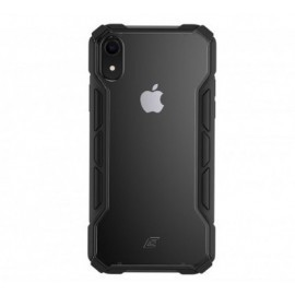 Element Case Rally iPhone X / XS zwart