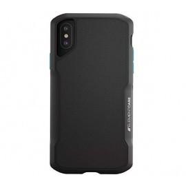 Element Case Shadow iPhone X / XS zwart