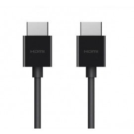 Belkin HDMI 2.1 kabel Ultra High-Speed 2m