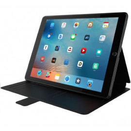 GEAR4 D3O Buckingham iPad Pro 12.9'' zwart
