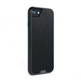 Mous Limitless 2.0 Case iPhone 6(S) / 7 / 8 / SE 2020 leather
