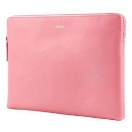 dbramante1928 Paris MacBook Pro 13 Roze