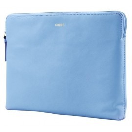 dbramante1928 Paris MacBook Pro 13 Blauw