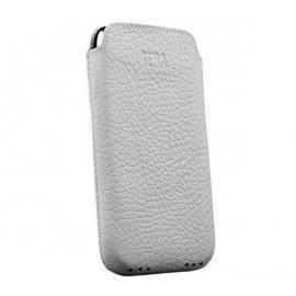 Sena UltraSlim Pouch iPhone 3G / 3GS White