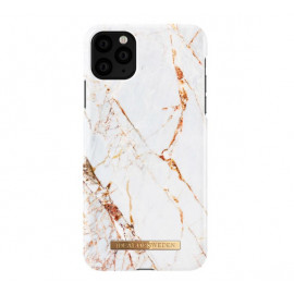 iDeal of Sweden Fashion Back Case iPhone 11 Pro goud