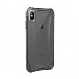 UAG Hard Case Plyo iPhone XS Max ash clear