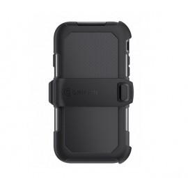 Griffin Survivor Extreme iPhone 6(S) / 7 / 8 / SE 2020 zwart