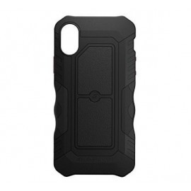 Element Case Recon Case iPhone X / XS zwart