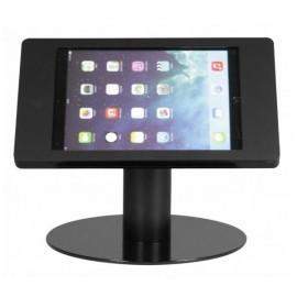 Tafelstandaard Fino iPad 2 / 3 / 4 zwart