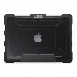UAG MacBook Pro Case 13 Inch A1502 zwart