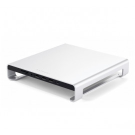 Satechi - Stand in Alluminio per iMac - Argento