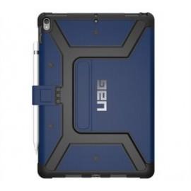 UAG Metropolis case iPad Pro 10.5'' / iPad Air 2019 blauw